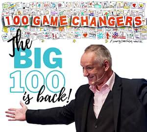 BIG100 Event
