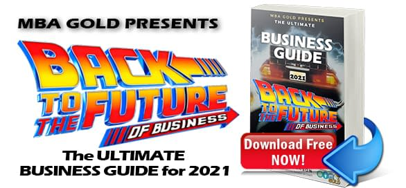 back to the future pdf banner for website