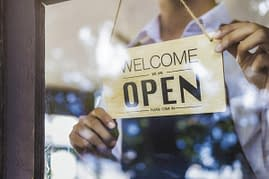 how to start a business, Is 2021 the perfect year to start your Business?