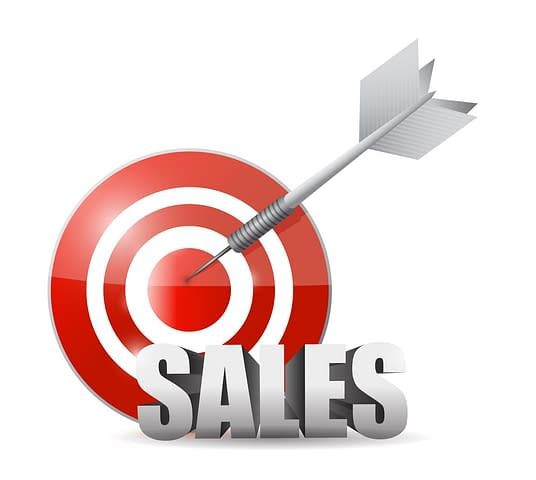 sales process, Five Great Reasons Why You Need To Adjust Your Sales Process
