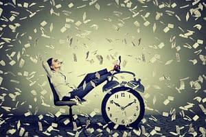 How to create passive income, 5 AMAZING Ways to Earn Passive Income
