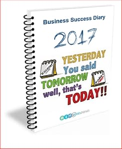 diary-cover1b